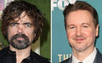 Netflix contrata a Peter Dinklage y Matt Reeves